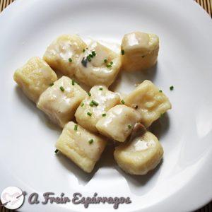 Alternativa patatas fritas 3