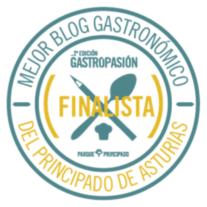 WidgetFinalistasConcursoBlogueros