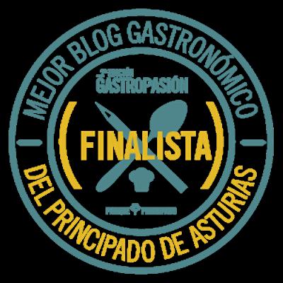 Gastropasión 2015