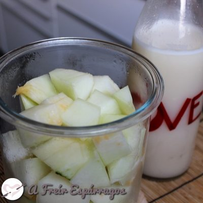 Cómo escoger, conservar y aprovechar un melón al máximo